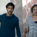 Cleverman (6/6)