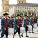 Oktoberfest Trachten- und Schützenzug 2019