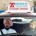 Learning to Drive - Fahrstunden fürs Leben