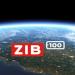 ZIB 100