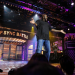 Lip Sync Battle - mit LL Cool J