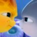 Bilder zur Sendung: Sammy - Kleine Flossen, große Abenteuer