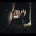 Geheimes London - Der Untergrund