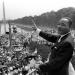 Die verrückten 68er - Ein Jahr verändert unsere Welt