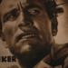 Bilder zur Sendung: Luis Trenker - Ein Mann und seine Legende