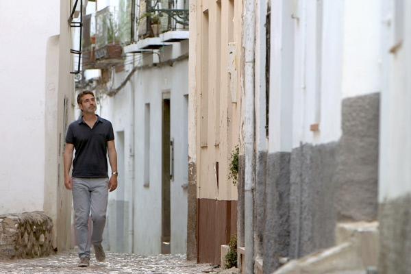 Bild 1 von 5: Hinter den schlichten Fassaden der labyrinthischen Straßen Albaicíns verstecken sich prachtvolle Blumen- und Obstgärten.