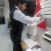 Drehkreuz des Drogenschmuggels - Flughafen Peru (8)