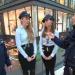 Die Straßencops Ruhrgebiet - Jugend im Visier