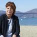 Christine Juliane Westermann - Fast ein Selbstportrait