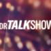 Bilder zur Sendung: NDR Talk Show classics