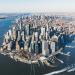 So baut man eine Stadt - New York