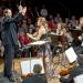 Andris Nelsons dirigiert Antonin Dvorak