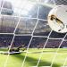Bilder zur Sendung: Fußball Live - UEFA U21-Europameisterschaft 2017