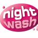 NightWash Schleudergang - Das Beste aus dem Waschsalon