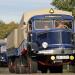 Laster und Legenden - Deutschlands LKW-Sammler