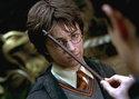 Sat1 20:15: Harry Potter und die Kammer des Schreckens