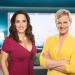 Frühstücksfernsehen hautnah - Die Vormittags-Show