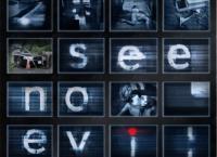 Das Böse im Blick - Augenzeuge Kamera