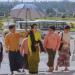 Birma - Der lange Kampf der Aung San Suu Kyi