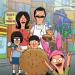 Bilder zur Sendung: Bob s Burgers