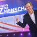 Hirschhausens Quiz des Menschen