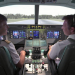 Bilder zur Sendung: A380 - Explosion über den Wolken