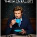 Bilder zur Sendung: The Mentalist