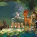 Bilder zur Sendung: Bambi 2 - Der Herr der W�lder