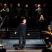 L Orfeo - Oper von Claudio Monteverdi