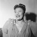 Pure Love - The Voice of Ella Fitzgerald