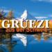 Bilder zur Sendung: Gr�ezi aus der Schweiz
