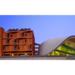 Bilder zur Sendung: Masdar