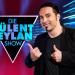 Bilder zur Sendung: Die Bülent Ceylan Show