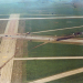 Flugzeug-Katastrophen - Krise im Cockpit