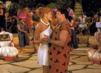 Bilder zur Sendung: Die Flintstones in Viva Rock Vegas
