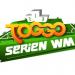 TOGGO SERIEN WM 2018