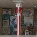 Irak - Zerstörung eines Landes