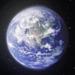 Bilder zur Sendung: Aliens - Besuch aus dem All