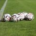 FC Arbeitslos - Zurück ins große Spiel