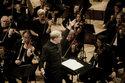 arte 03:15: Max Bruch: Violinkonzert Nr. 1