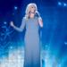 Bilder zur Sendung: Helene Fischer - Weihnachten
