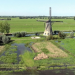 Wildes Holland