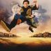 Shang-Hai Noon