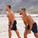 Showdown - Die Wüsten-Challenge