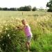 Kräuterfrauen in Hohenlohe - Gesundes für Leib und Seele