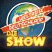 Weltreise Deutschland - Die Show