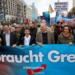 Bilder zur Sendung: Die AfD - Wie aus Wut Politik wird