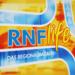 Bilder zur Sendung: RNFlife