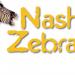 Nashorn, Zebra & Co.