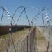 Hinter Gittern - Armavir-Gefängnis in Armenien